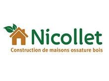 Logo Nicollet