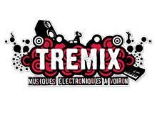 Logo Tremix