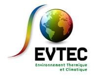 Logo Evtec