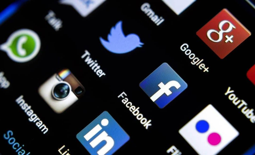 Diffuser automatiquement ses actualités sur les réseaux sociaux