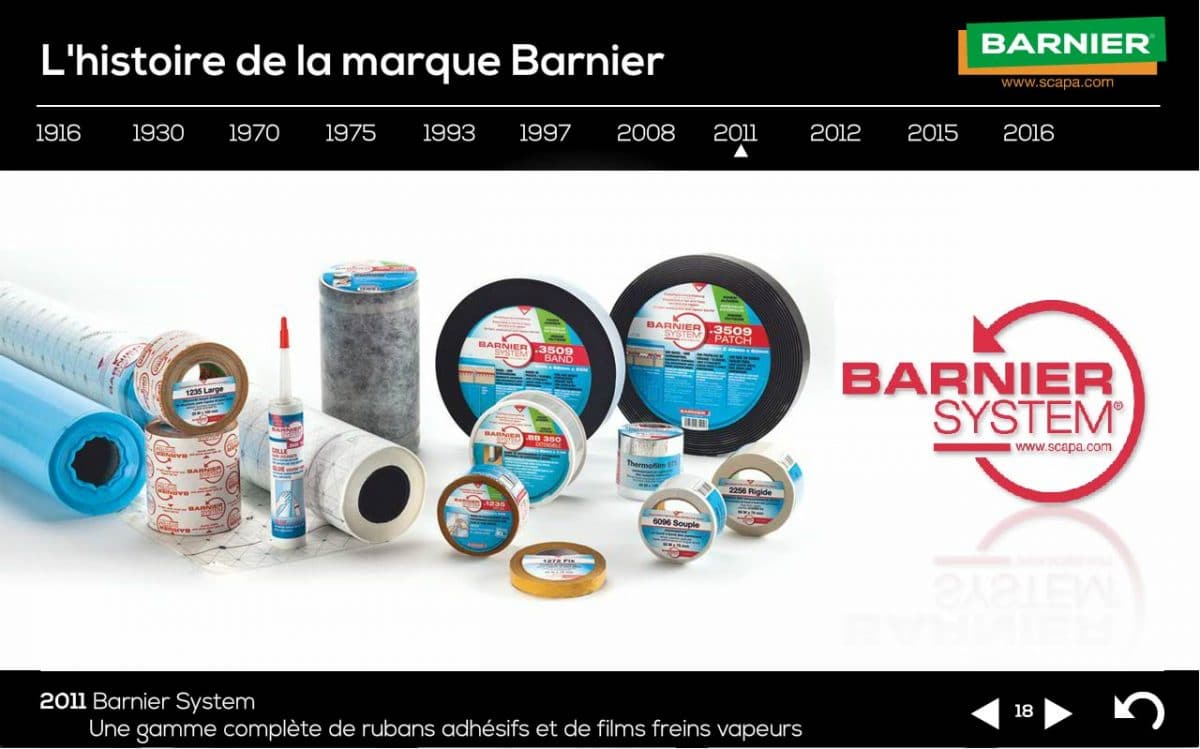PréAO Grenoble borne interactive