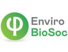 Logo EnviroBioSoc