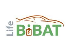 logo-life-bibat
